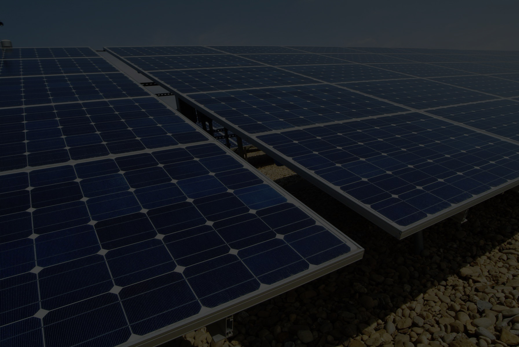 parc_fotovoltaic_global