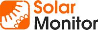 solar_monitor