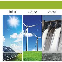 Akumulace energie-Enerbank